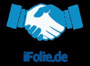 iFolie.de